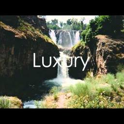 My Love (Nehzuil Remix)
