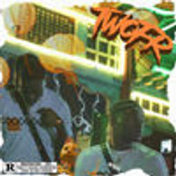 Right Wit It (feat. Chris O'Bannon & G Perico)