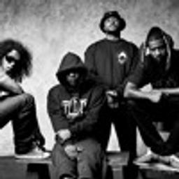 Free Beat-Blxck Hippy