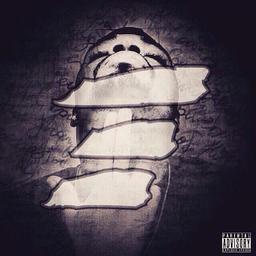 All In ft. Mr. Carmack