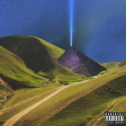 Long Way From Home (feat. Lil Creepshow) [Instrumental]