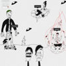 Issa Vibe (Burna Boy & Geko Remix)