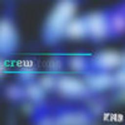 crew'tons