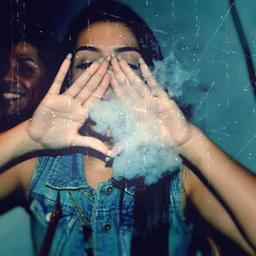 Smokey Trip