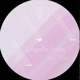 It's You (Original Mix)