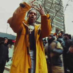 20bandz_raindance
