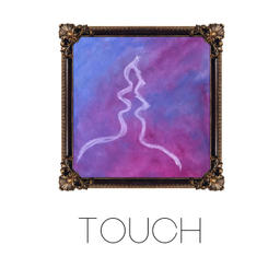 Touch (feat. Pearce)