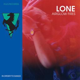 Airglow Fires Edit
