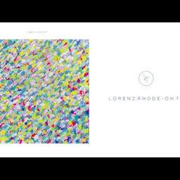 On Top (Original Mix) [Dirt Crew]