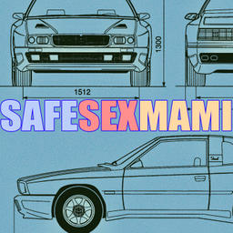 SAFESEXMAMI (REAUXMIX 2.0)