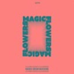 Magic Drum Machine
