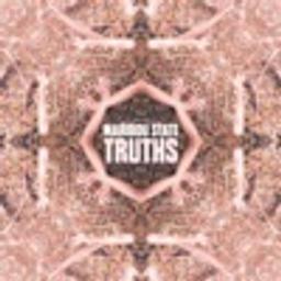 Truths (feat. Jimi Nxir)