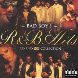 Real Love (feat. The Notorious B.I.G.) [Remix]