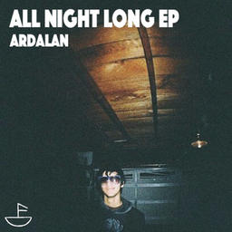 All Night Long (Misco s Edit)