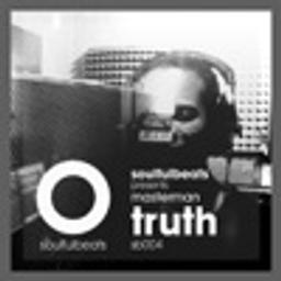 Truth (Groove Assassin Remix)
