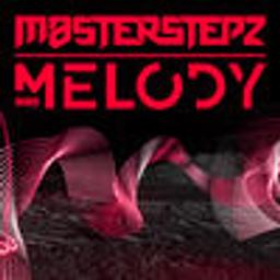Melody 2.0