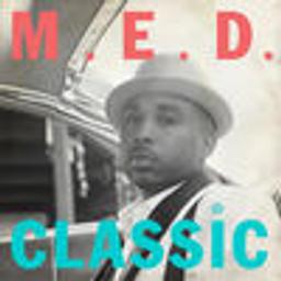 Classic feat. Talib Kweli