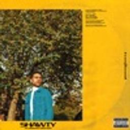 Shawty (feat. Jamilah Barry & Airborn Gav)