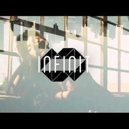 U R on My Mind (feat. Blu) [prod by A. Williams]