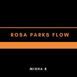 Rosa Parks Flow