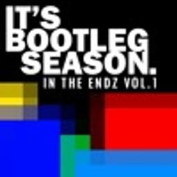 So Gone (Jhuttz Bootleg)