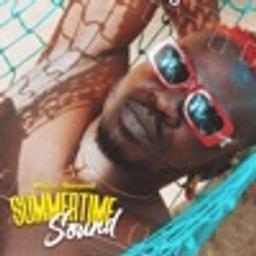 Obaasima Pt. 2 (feat. $pacely, BuMan & Yaa Pono)