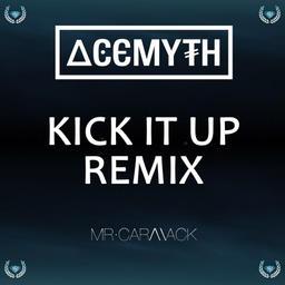 Kick It Up
