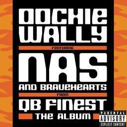 Oochie Wally (instrumental)