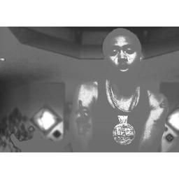 Owe Me ft. Ginuwine (Sango Edit)