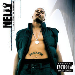 Country Grammar (Hot...)