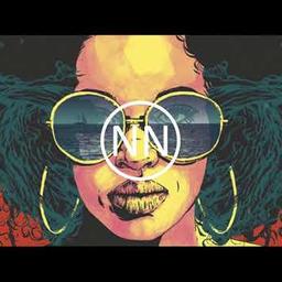 Drogba Joanna x Beautiful Flip