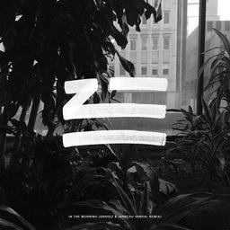 In the Morning (Gravez Jarreau Vandal Remix)