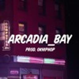 Arcadia_Bay