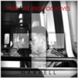 Harrell-Highlife