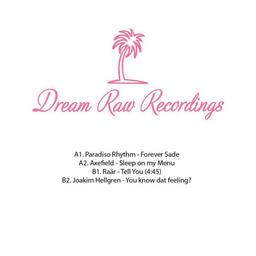 Paradiso Rhythm