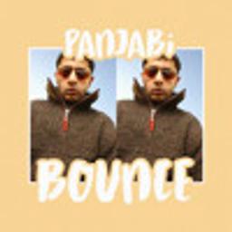 Panjabi Bounce