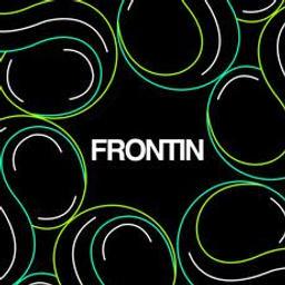 Frontin (Zikomo Remix)
