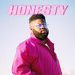 Honesty