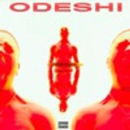 Odeshi (feat. Tim Lyre)