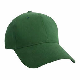 green hat 6