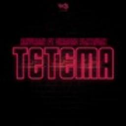Tetema (feat. Diamond Platnumz)