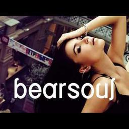 Wanna Love You Girl (Sango Remix)