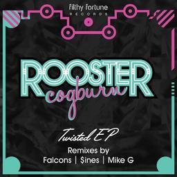 Classical Falcons Remix