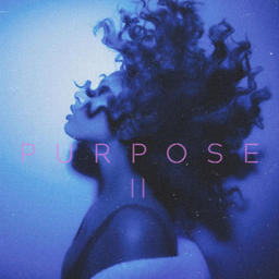 Purpose II
