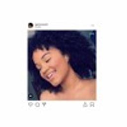 Agnes Nunes x Xamã – Poesia Acústica #6: Era Uma Vez (Sango Instagram Mix)