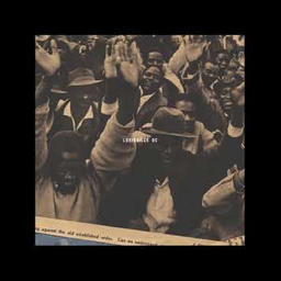 Bryson Tiller X J Dilla Louisville DC (Sango Mix)