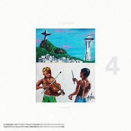 Espírito Santo (feat. Hagan)