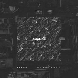 Favela Madness (Ft. MC Delano)