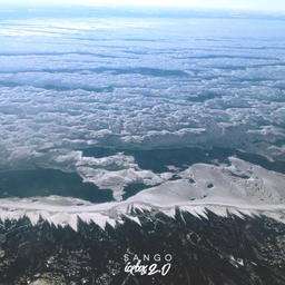 Icebox 2.0 (Omarion x Craig David)