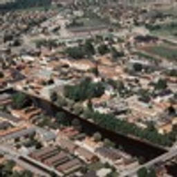 Arboga